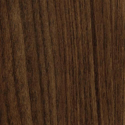 3M™ DI-NOC™ FW-1021 - Fine Wood