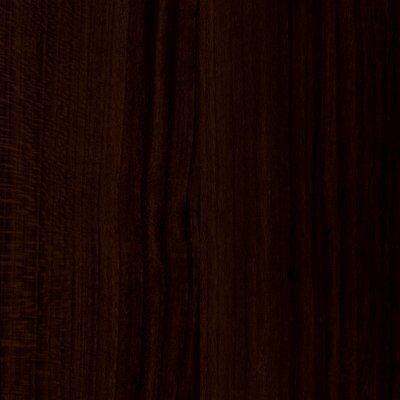 3M™ DI-NOC™ FW-1036 - Fine Wood