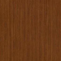 3M™ DI-NOC™ FW-1113 - Fine Wood