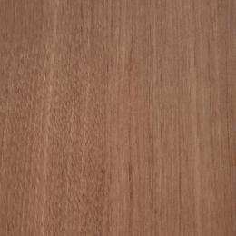 3M™ DI-NOC™ FW-1122 - Fine Wood