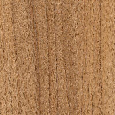 3M™ DI-NOC™ FW-1123 - Fine Wood