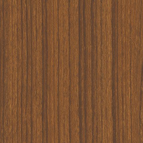 3M™ DI-NOC™ FW-1124 - Fine Wood