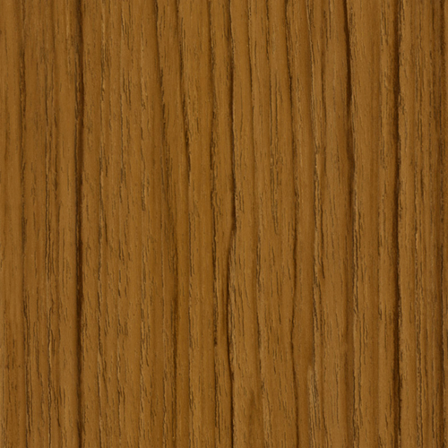 3M™ DI-NOC™ FW-1125 - Fine Wood