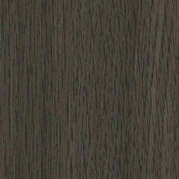 3M™ DI-NOC™ FW-1127 - Fine Wood
