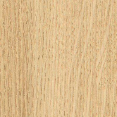 3M™ DI-NOC™ FW-1129 - Fine Wood