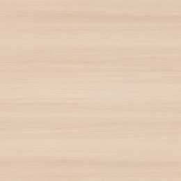 3M™ DI-NOC™ FW-1130H - Fine Wood