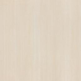 3M™ DI-NOC™ FW-1138 - Fine Wood