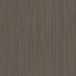 3M™ DI-NOC™ FW-1216 - Fine Wood