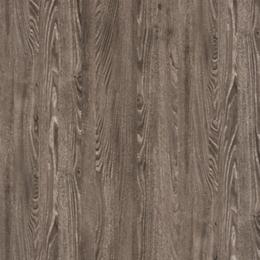 3M™ DI-NOC™ FW-1218 - Fine Wood