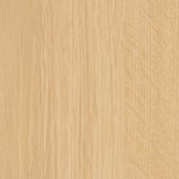 3M™ DI-NOC™ FW-1256 - Fine Wood