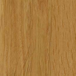 3M™ DI-NOC™ FW-1257 - Fine Wood
