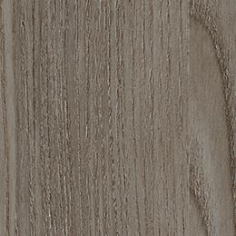 3M™ DI-NOC™ FW-1259 - Fine Wood