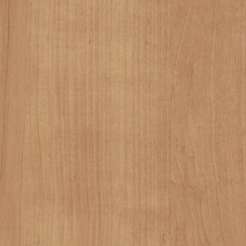 3M™ DI-NOC™ FW-1262 - Fine Wood