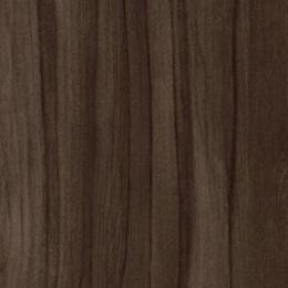 3M™ DI-NOC™ FW-1275 - Fine Wood