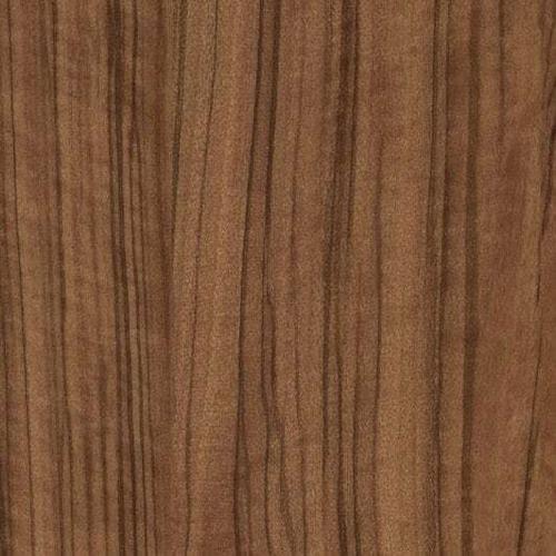 3M™ DI-NOC™ FW-1278 - Fine Wood
