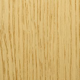 3M™ DI-NOC™ FW-1285 - Fine Wood