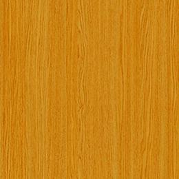 3M™ DI-NOC™ FW-1286 - Fine Wood
