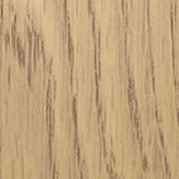 3M™ DI-NOC™ FW-1287 - Fine Wood