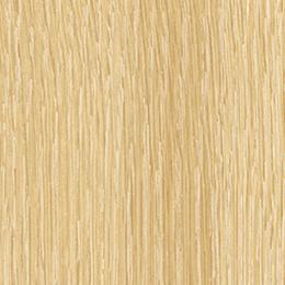 3M™ DI-NOC™ FW-1289 - Fine Wood