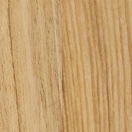 3M™ DI-NOC™ FW-1293 - Fine Wood