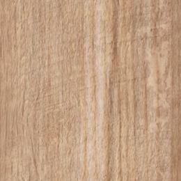 3M™ DI-NOC™ FW-1296 - Fine Wood