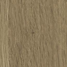 3M™ DI-NOC™ FW-1300 - Fine Wood
