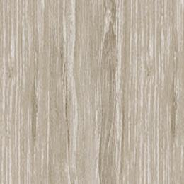3M™ DI-NOC™ FW-1302 - Fine Wood