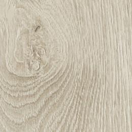 3M™ DI-NOC™ FW-1304 - Fine Wood