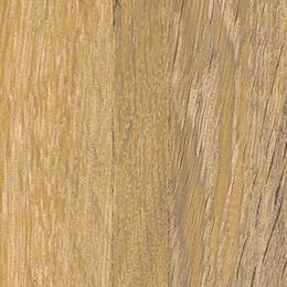 3M™ DI-NOC™ FW-1306 - Fine Wood