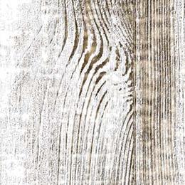3M™ DI-NOC™ FW-1307 - Fine Wood