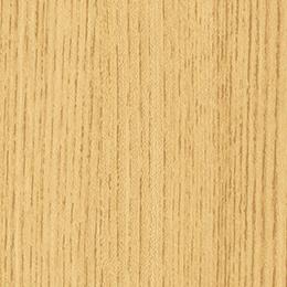 3M™ DI-NOC™ FW-1681 - Fine Wood