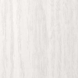 3M™ DI-NOC™ FW-1683- Fine Wood