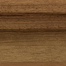3M™ DI-NOC™ FW-1734H - Fine Wood