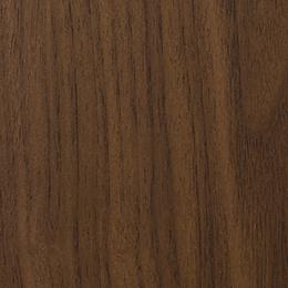 3M™ DI-NOC™ FW-1744 - Fine Wood