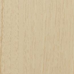 3M™ DI-NOC™ FW-1745 - Fine Wood