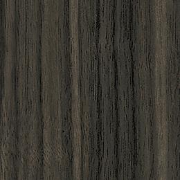 3M™ DI-NOC™ FW-1751 - Fine Wood