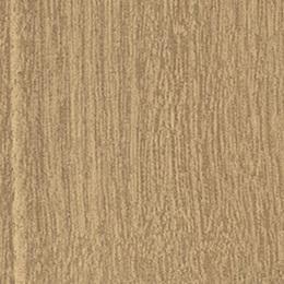 3M™ DI-NOC™ FW-1755 - Fine Wood