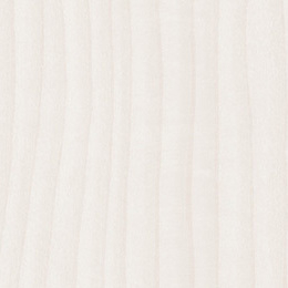 3M™ DI-NOC™ FW-1761 - Fine Wood