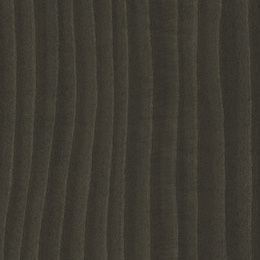 3M™ DI-NOC™ FW-1762 - Fine Wood