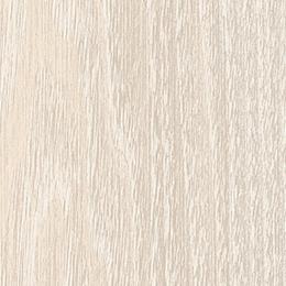 3M™ DI-NOC™ FW-1765 - Fine Wood