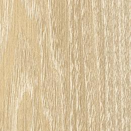 3M™ DI-NOC™ FW-1766 - Fine Wood