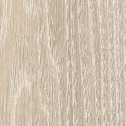 3M™ DI-NOC™ FW-1767 - Fine Wood