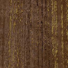 3M™ DI-NOC™ FW-1768 - Fine Wood
