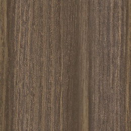 3M™ DI-NOC™ FW-1770 - Fine Wood