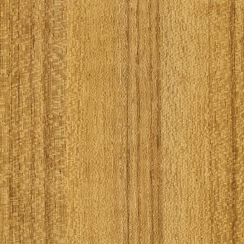 3M™ DI-NOC™ FW-1805 - Fine Wood