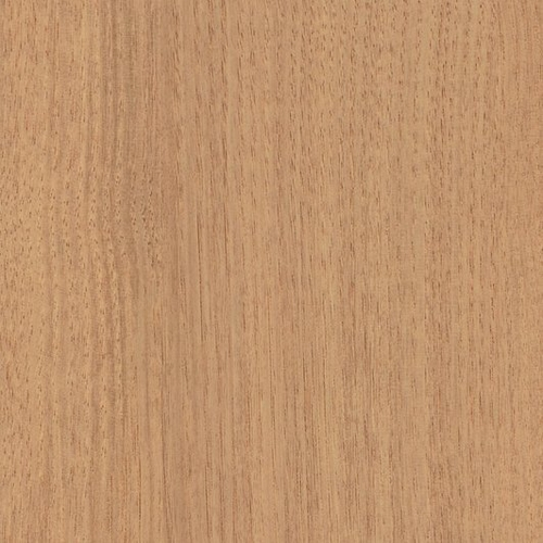 3M™ DI-NOC™ FW-1810 - Fine Wood