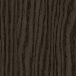 3M™ DI-NOC™ FW-1970 - Fine Wood