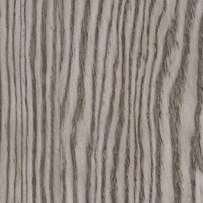 3M™ DI-NOC™ FW-1971 - Fine Wood