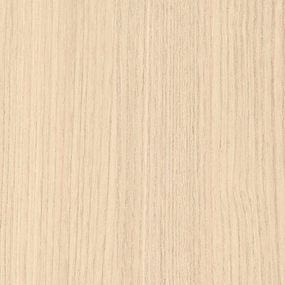3M™ DI-NOC™ FW-1976- Fine Wood