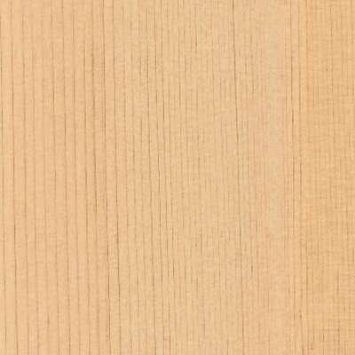 3M™ DI-NOC™ FW-1981 - Fine Wood